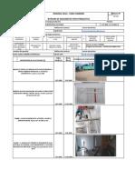 BITACORA N°12.pdf