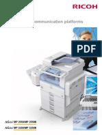 Ricoh_Aficio_MP2550_MP3350_Brochure.pdf