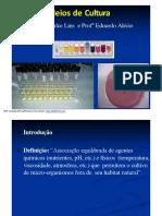 314368-Meios_de_Cultura_2018 - Microbiologia