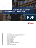 Cms%2Ffiles%2F28702%2F1504185076patrus Logistica Diferencial Competitivo