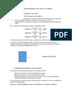 PREDIMENSIONAMIENTO DE VIGAS Y COLUMNAS.docx