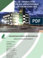 Manual de Trabalhos Acadêmicos 2015.pdf.pdf