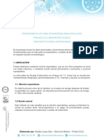 instructivo-toma_urocultivo_clinicas.pdf