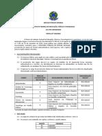 Manual de Trabalhos Acadêmicos 2015.PDF