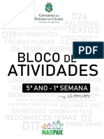 1semana_5ano_matematica.pdf