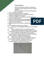 CUESTIONARIO TERMODINÁMICA I.docx