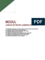 MODUL_JUNIOR_NETWORK_ADMINISTRATOR.pdf