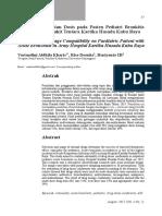 3672-2495-1-PB.pdf