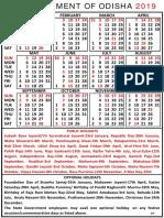Calendar 2019.pdf
