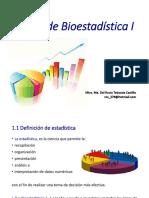 BIOESTADISTICA SESION 2.pptx