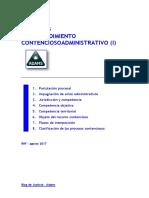 01 Esquemas Contencioso Administrativo Adams.pdf