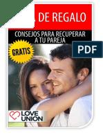 GUIA-GRATIS-Edicion-10.pdf