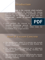 Vacuum Concrete Final