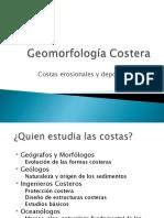 GeomorfologiaCostera