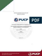 VALENCIA_JAEN_LA_EFICACIA_DEL SISTEMA_DE ARBITRAJE.pdf