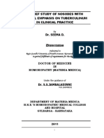 A brief study of nosodes with special emphasis on tuberculinum.pdf