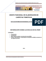 NIRN°005-14_15_HUACAS.pdf