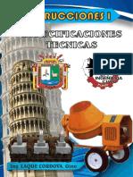 MONTENEGRO QUISPE YHON WILDER - ESPECIFICACIONES TECNICAS.docx