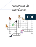 metodomate