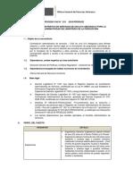 ProcesoCAS2292018Fiscalizador1Piura