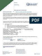 EJERCICIO SOBRE PESOS Y FACTOR DE ESTIBA SMART.pdf