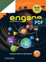 Engage_1