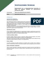 ESPECIFICACIONES TECNICAS CANELONcito.doc