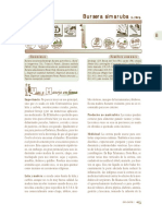 bursera_simaruba.pdf