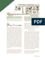 enterolobium_cyclocarpum.pdf