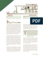 hura_crepitans.pdf
