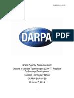 DARPA-BAA-14-50