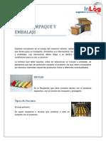 ENVASE, EMPAQUE Y EMBALAJE.pdf