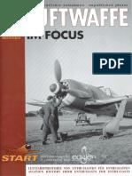 Luftwaffe im Focus 1.pdf