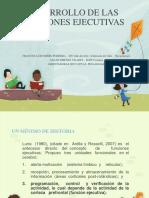 DESARROLLO_DE_LAS_FUNCIONES_EJECUTIVAS_Paqui.pdf