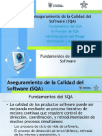 1_U3_AseguramientoCalidadSoftware