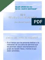 TECNICAS DE RELAJACIÓN INICIACION.pdf