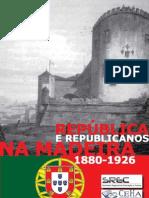 2010_republica