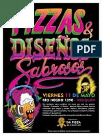 Afiche Juan (1).pdf