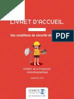 Livret Accueil Cchsct Cmb 09092018