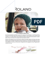 RolandV2-1