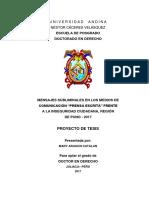 Mary Aragon Catalan Py Doctorado