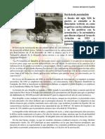 servicio de aerostación.pdf
