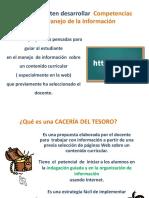 63_Caceria_del_Tesoro.pdf