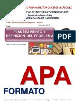 05 - Citas y Referencias Bibliograficas (1)