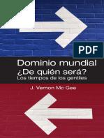 DominiomundialDESCARGA.pdf