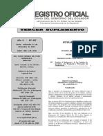 3er suplemento.pdf