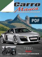 Carro Mania 09