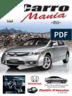 Carro Mania 19