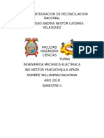 AÑO DE LA INTEGRACION DE RECONCILIACIÓN NACIONAL.docx