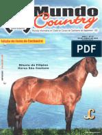 Mundo Country 01
